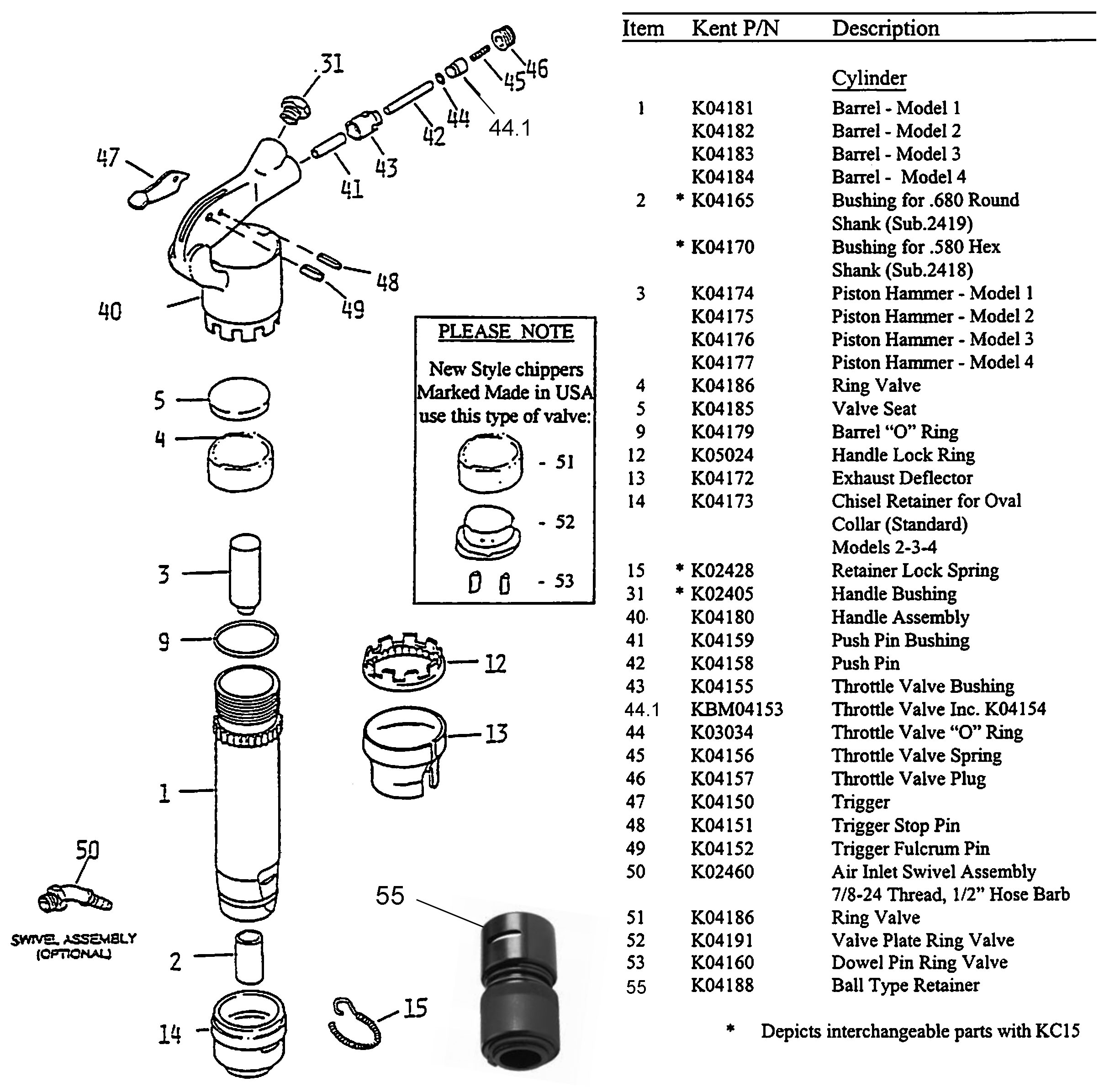Arctic Cat Wiring Diagram as well Fuel Pump Relay Location 1994 furthermore Kawasaki 300 Wiring Diagram as well Search additionally Polaris Scrambler Wiring Diagram. on zr 580 wiring diagram