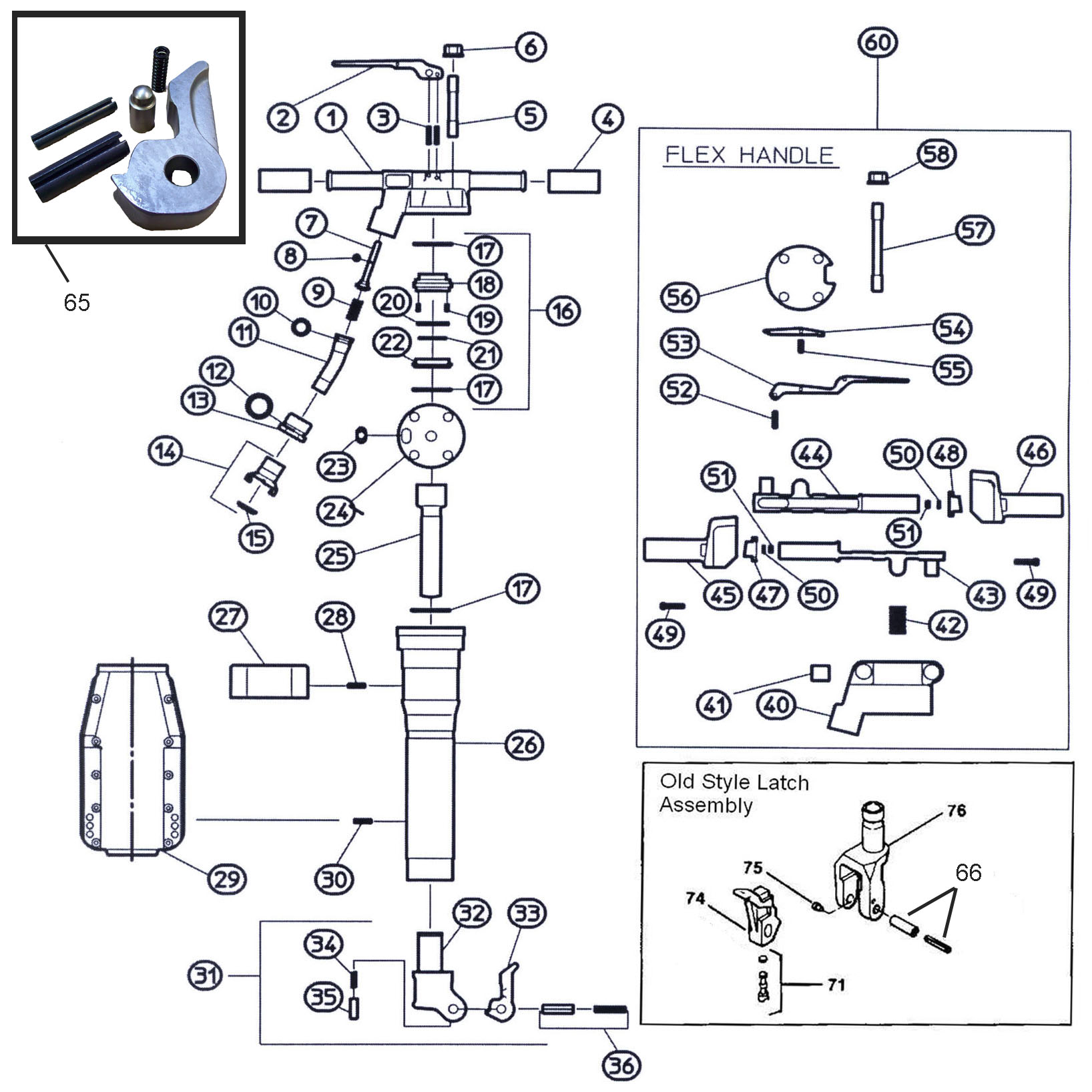 1991 rx7 engine diagram html