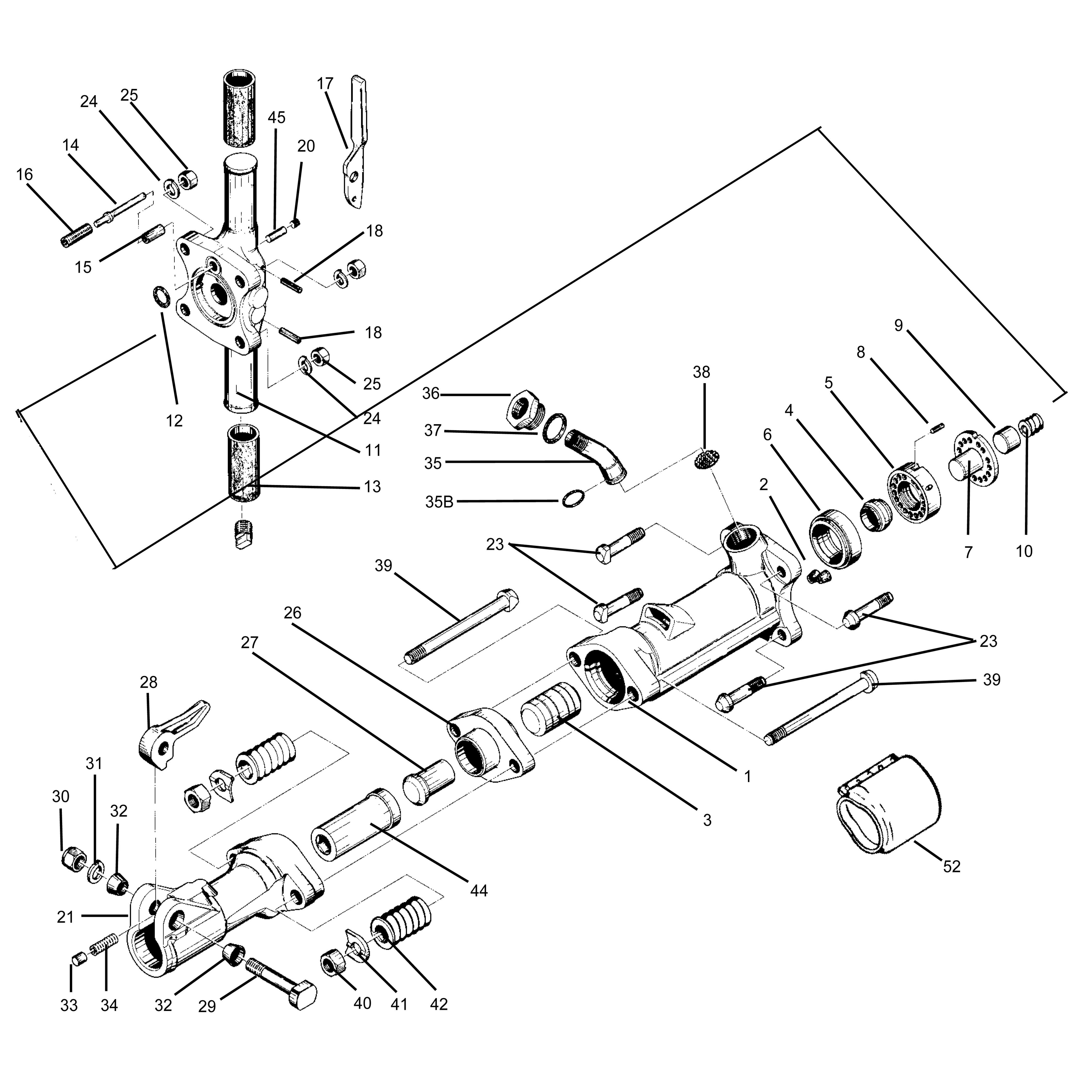 Gardner Denver Parts Diagram Com