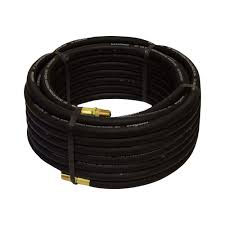 HOSE-BLK-50FT.jpg